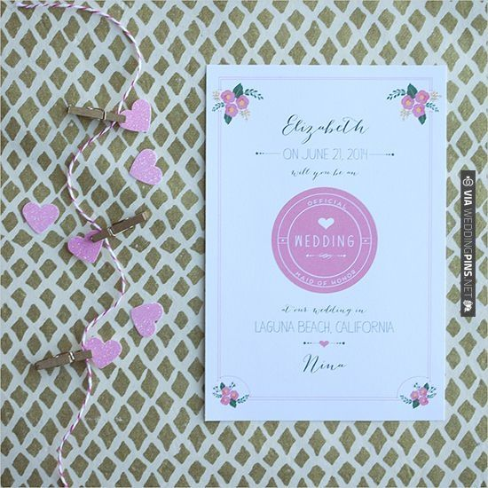 15 best Free Wedding Invitation Templates images on Pinterest Free - best of wedding invitation maker laguna
