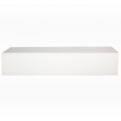 Blanco 120 - Zwevende TV meubels - Tv meubels