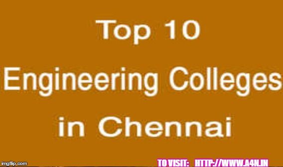Mechanical Engineering (SS) - Mechanical Engineering is at the forefront of development of new technologies for various industries.   http://tnea.a4n.in/Courses/MF