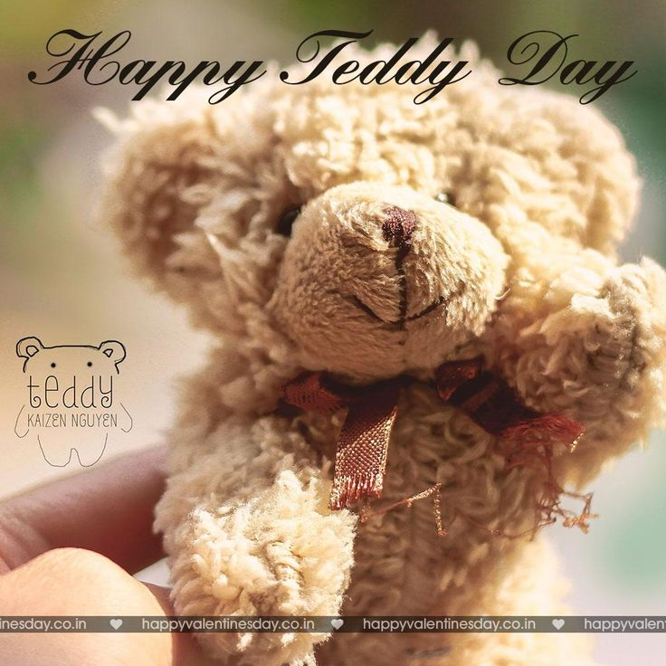 Teddy Day - happy valentine day images download - http://www.happyvalentinesday.co.in/teddy-day-happy-valentine-day-images-download/  #FreeValentineCards, #FreeValentines, #GreetingsValentinesDay, #HappyValentinesDayAnimated, #HappyValentinesDayFriends, #HappyValentinesDayQuotesForFriends, #HappyValentinesDayToYou, #RomanticValentinesDayCards, #ValentinesDayLoveCards, #Wallpaper, #WhatIsHistoryOfValentineDay