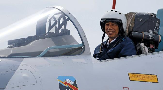 presiden-jokowi-natuna