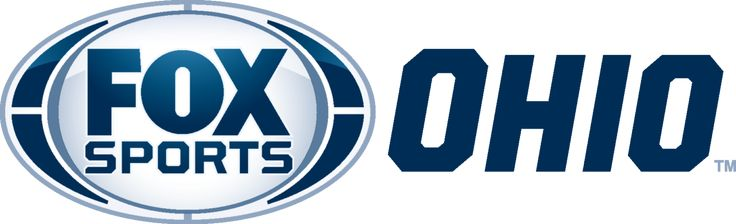 Offering the best of Ohio sports, FOX Sports Ohio delivers everything from Baseball to Football. Here's how to watch the FOX Sports Ohio live stream
