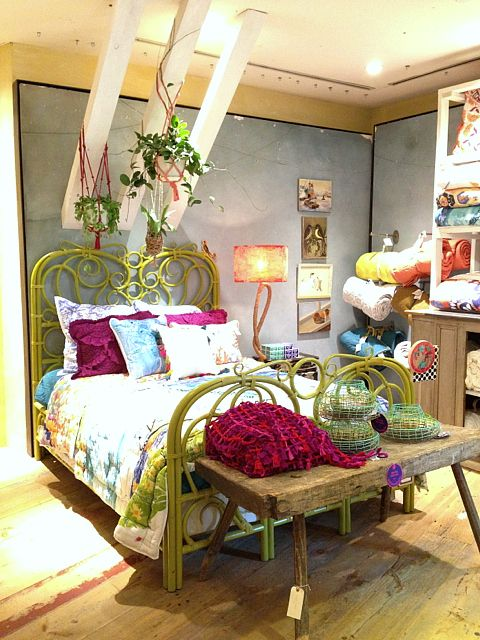 Exceptional Anthropologie Bedroom