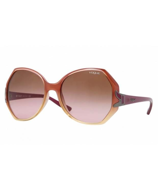 VOGUE VO2773-W44-11 Black Women Sunglasses, http://www.snapdeal.com/product/vogue-vo2773w4411-black-women-sunglasses/1554290360