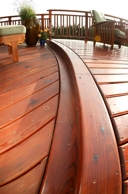 55 Best Images About Proluxe Sikkens On Pinterest Wood Stain Stains And Wo