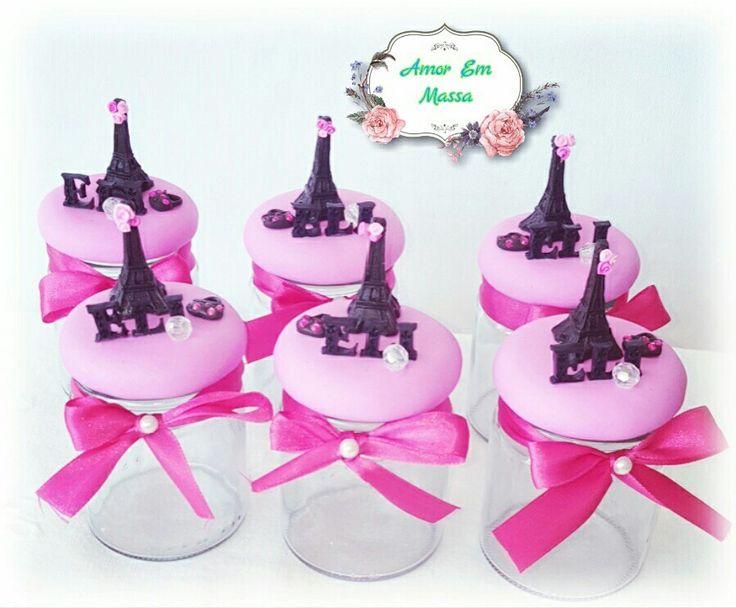 Barbie fashion jars hand made