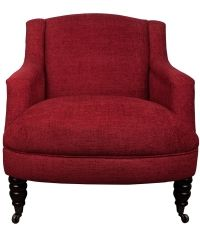 Castleton Chair