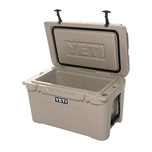 Shop here for Yeti fishing  coolers, ice chests, and cooler accessories at…