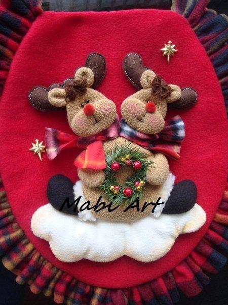 Lenceria De Baño Navidad:Ideas Para Juegos De Navidad