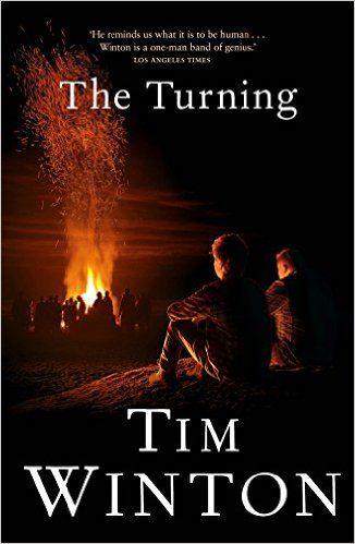 The Turning eBook: Tim Winton: Amazon.com.au: Kindle Store