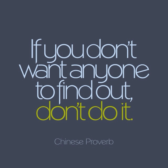 Chinese Proverb: Chine Proverbs, Remember This, Quotes, Life Lessons, Common Sen, Truths, So True, True Stories, Chinese Proverbs