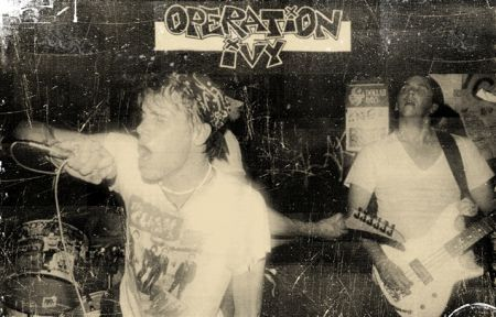 operation ivy band - Google Search