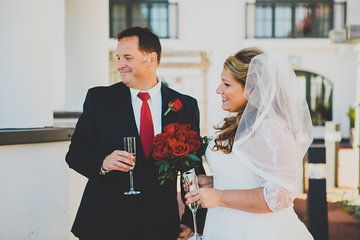 Photo from Shelley & Mark collection by Shannon May Photography