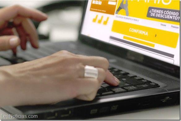 Tips para encontrar boletos baratos en Internet - http://www.leanoticias.com/2015/07/10/tips-para-encontrar-boletos-baratos-en-internet/