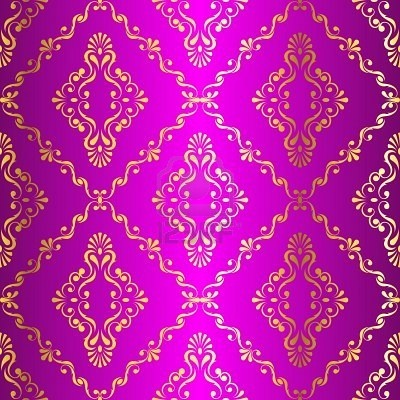 Indian Fabric Prints- I'd love to have this as a part of my India/Moroccan theme for my bedroom.