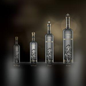 Biggest online collection of Liquors in Melbourne, Exclusive Wines, Premium Vodka Brands, Largest Range of Indian Spirits, Cheapest Online Liquor Store in Mulgrave Australia.