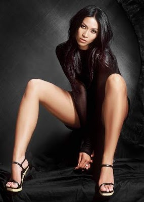 Anggun C. Sasmi Hairstyle | Fashionable Hairs | Anggun | Pinterest ... Pinterest285 × 400Search by image Anggun C. Sasmi Hairstyle | Fashionable Hairs | Anggun | Pinterest | Legs and Longest legs