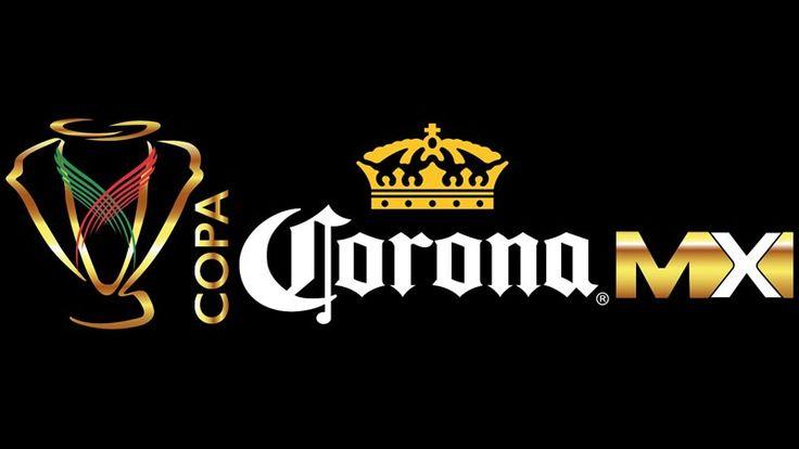 Cuartos de final de la Copa MX Clausura 2016; horarios y en qué canal los pasan - https://webadictos.com/2016/03/14/cuartos-de-final-de-la-copa-mx-clausura-2016-horarios-y-canales/?utm_source=PN&utm_medium=Pinterest&utm_campaign=PN%2Bposts