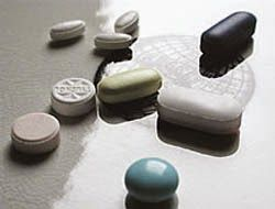 aspirin ve nsaid ilacların kansere etkisi