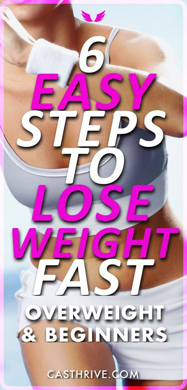 Weight Loss Tips - Positively purposeful pointer to erase the waistline. Effecti...