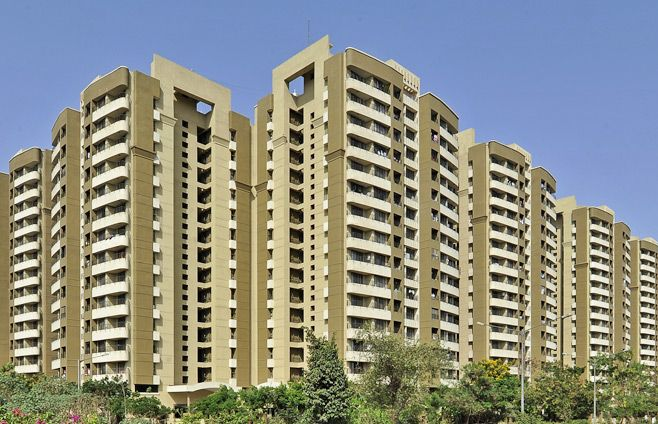 http://viewmantrivantagepune.kickoffpages.com/ Mantri Vantage Kharadi Rate, Mantri Vantage,Mantri Vantage Kharadi,Mantri Vantage Pune,Mantri Vantage Kharadi Pune,Mantri Vantage Mantri Developers,Mantri Vantage Pre Launch,Mantri Vantage Special Offer,Mantri Vantage Price,Mantri Vantage Floor Plans,Mantri Vantage Rates,Mantri Developers Mantri Vantage,Mantri Vantage Project Brochure,Mantri Vantage Amenities