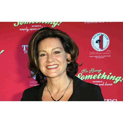 Lisa Laflamme wiki, affair, married, Lesbian with age, height