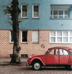 Die 5 besten Tips für Deine erfolgreiche Wohnungssuche  #Berlin #Wohnung #home #flat #rent #tip #city