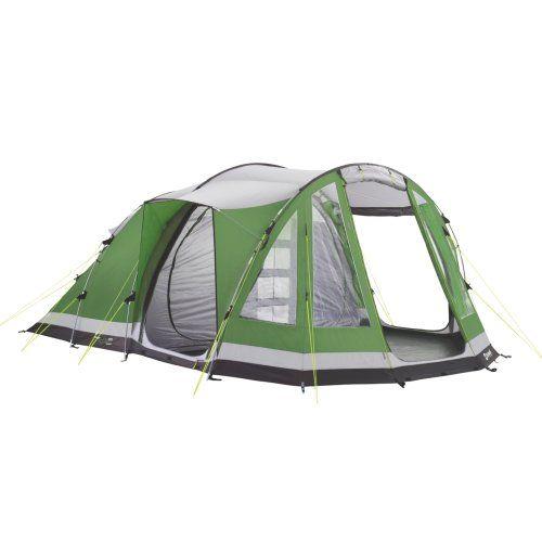 Das Outwell Nevada MP Zelt ist ein kompaktes und gleichzeitig geräumiges Tunnelzelt mit zwei Schlafkabinen und  sc 1 st  Pinterest & 79 best Outwell - SSS Outdoors images on Pinterest | Tent Tents ...