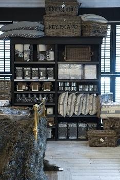 917 beste afbeeldingen van riviera maison landelijk wonen op het strand en rieten. Black Bedroom Furniture Sets. Home Design Ideas