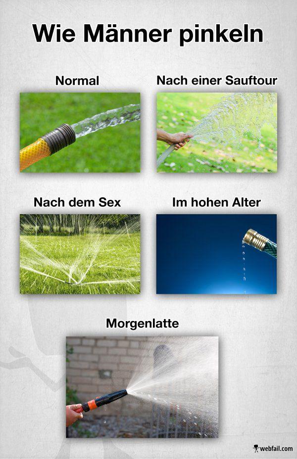 Lustige Bilder   Webfail - Fail Bilder und Fail Videos