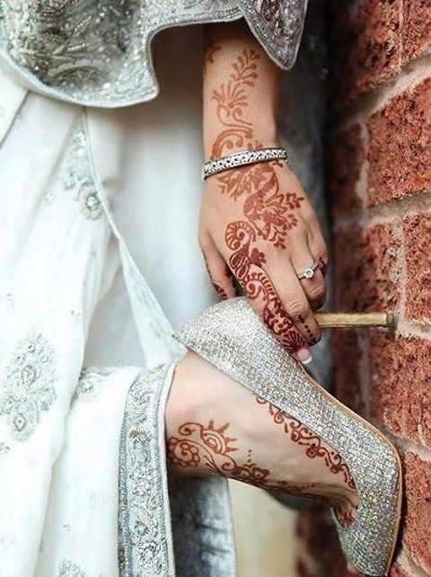 86 Bold And Vivacious Moroccan Wedding Ideas | HappyWedd.com
