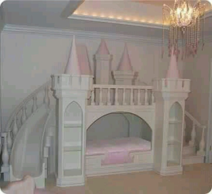 Princess Bedroom Ideas Uk 9 best princess bedroom ideas images on pinterest   princess