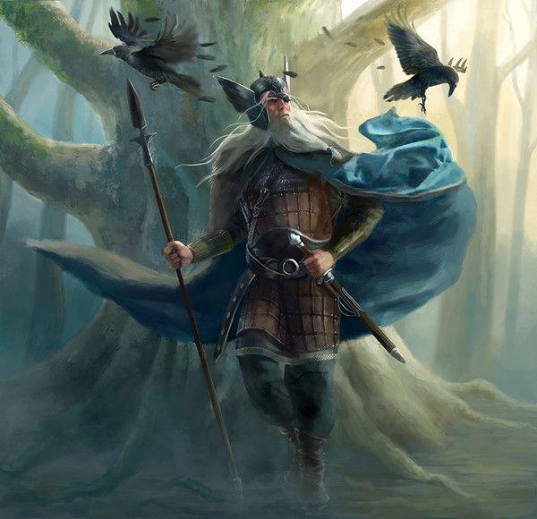 les 17 meilleures images du tableau mythologie nordique sur pinterest mythologie nordique. Black Bedroom Furniture Sets. Home Design Ideas