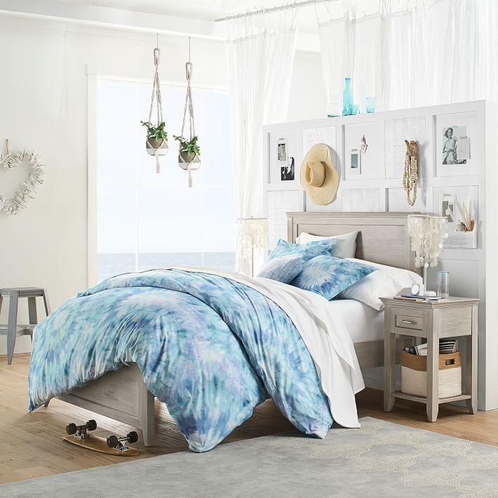 25+ Best Ideas About Summer Bedroom On Pinterest