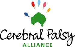 To donate visit www.cerebralpalsy.org.au