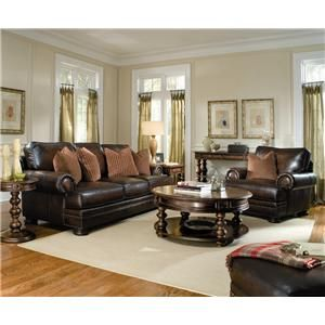 17 Best Images About Furniture Fun On Pinterest Chevron Throw Pillows Leather And Living Room