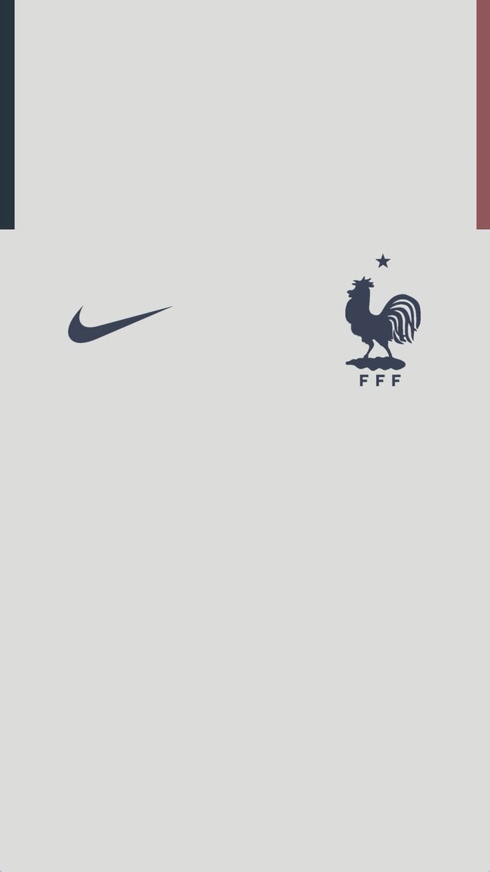 Un fond d'écran pour l'euro  France