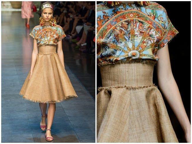 Dolce-Gabbana-Spring-2013-Collection-Milan-Fashion-Week-22.jpg (650×490)