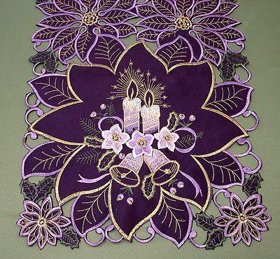 Resultado de imagen de Richelieu Embroidery - Google Search