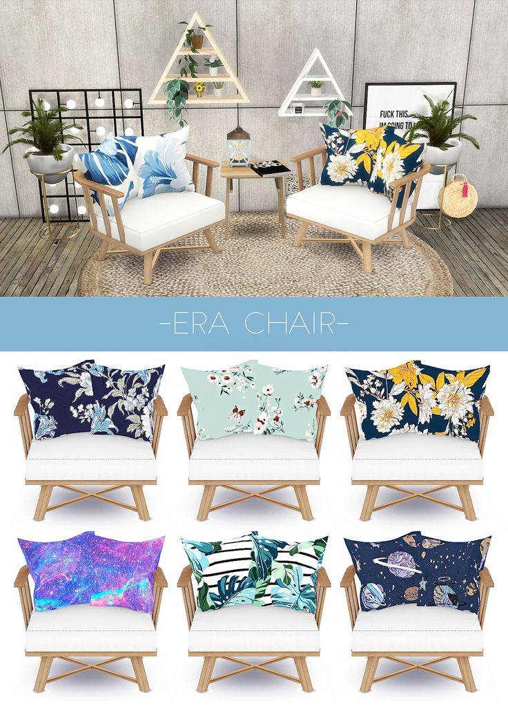 Sims 4 Bedroom Cc Furniture, Custom Made Cushion Covers For Outdoor Furniture