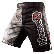 Hayabusa Tech Falcon Performance Shorts £44.99
