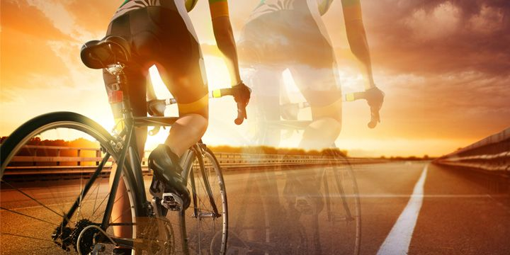 #Supplements and #diet in #cycling  If you practice an intense sport, you need to plan your diet/supplements correctly in order to face the season in the best condition ever. Methods on how to plan your workouts to recover from the past season.
