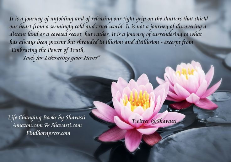 Through the pages of something raw and real, discover the doorway to your very own heart - Shavasti