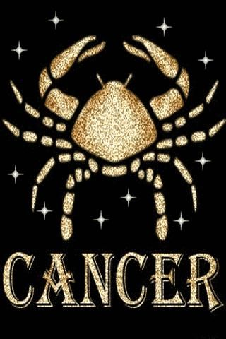CANCER the crab What makes YOU tick?  Sign up for a chance to win a FREE #astrology reading. www.insideconnection.tv  Winners chosen monthly.