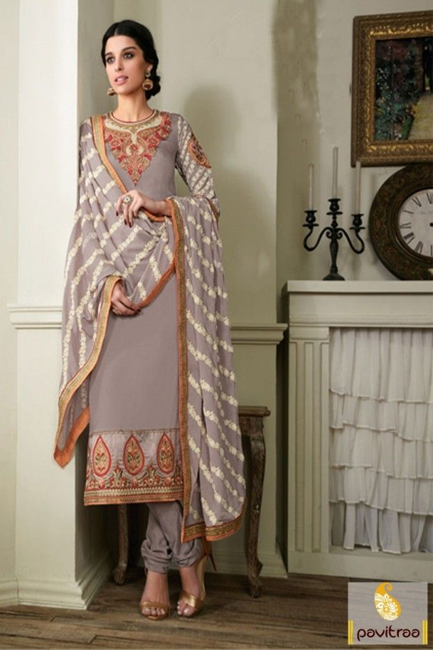 696 best Party Wear Salwar Suits Online Store images on Pinterest ...