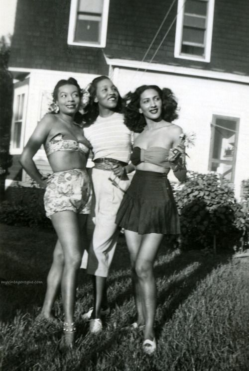 1000 Images About 1940s Fashion On Pinterest: 17 Best Images About 1930's & 1940's Cruiseline Inspired