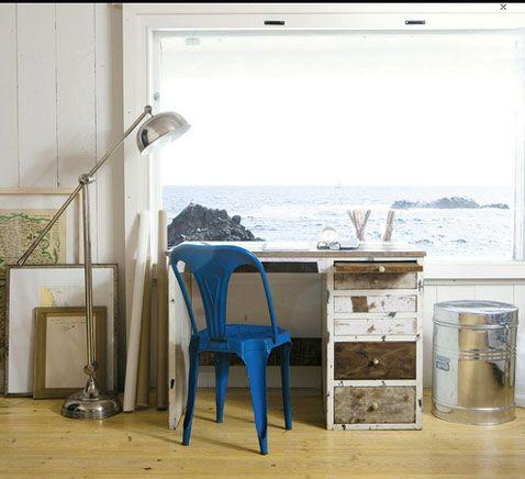 14 besten Möbel Bilder auf Pinterest Kommoden, Kommode und Angebote - küche retro stil