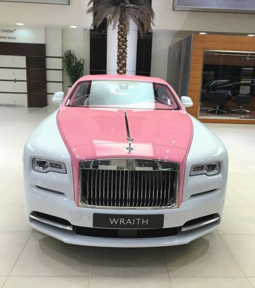 The 25 Best Rose Royce Car Ideas On Pinterest: 25+ Best Ideas About Rolls Royce On Pinterest