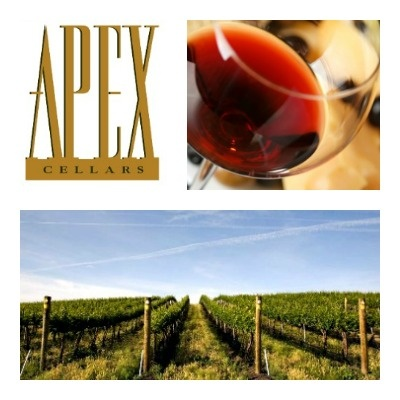 Love going to the vineyard? Enjoy wine tasting and cheese and fruit plate for two at APEX Cellars for only $10!: Try Cities Yakima Deals, The Vineyard, Wine Tasting, Fruit Plates, Apex Cellars, Wine Taste, Enjoy Wine