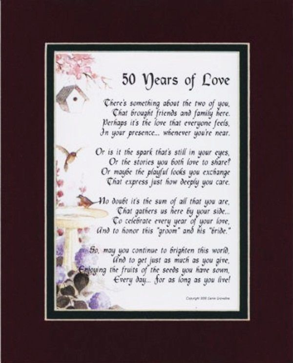45 Best Wedding Anniversary Quotes For Parents